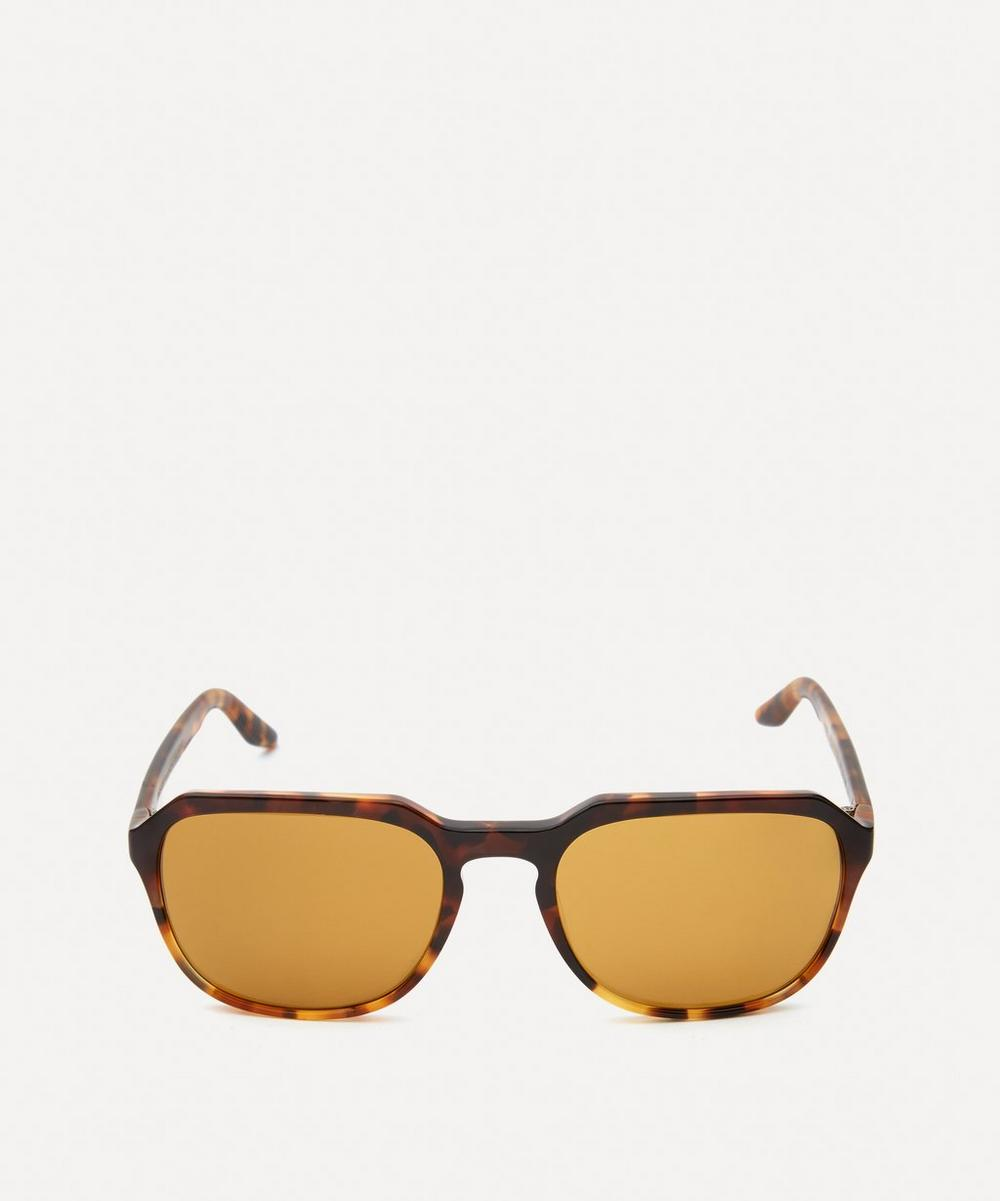 Moscot - Haskel Sunglasses