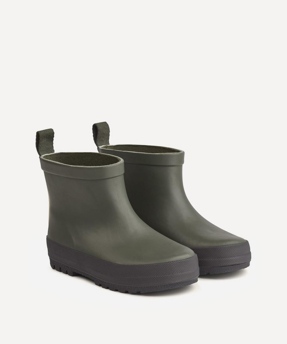 Liewood - Tekla Rain Boots