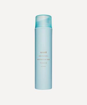 Aquagel Refreshing Toner 150ml