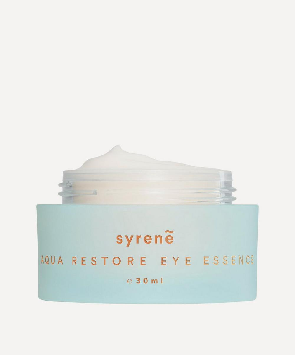 Syrene - Aqua Restore Eye Essence 30ml