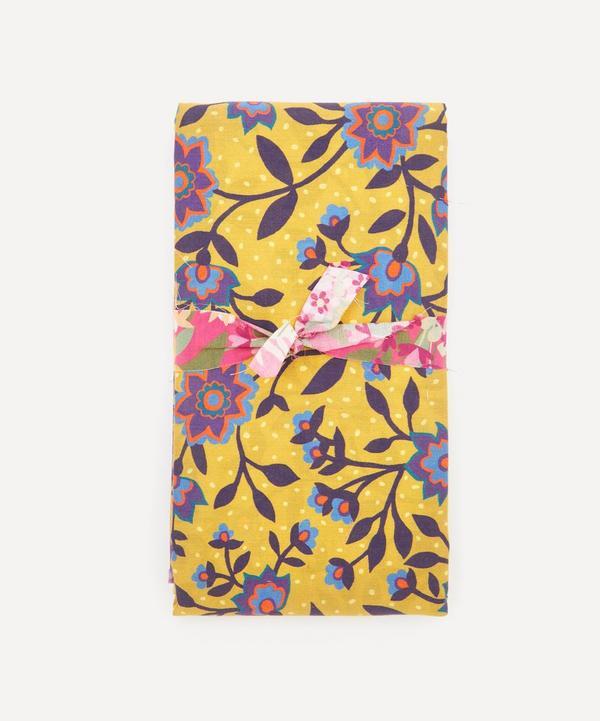 Liberty Fabrics - One Metre Pre-Cut State Room Tana Lawn™ Cotton
