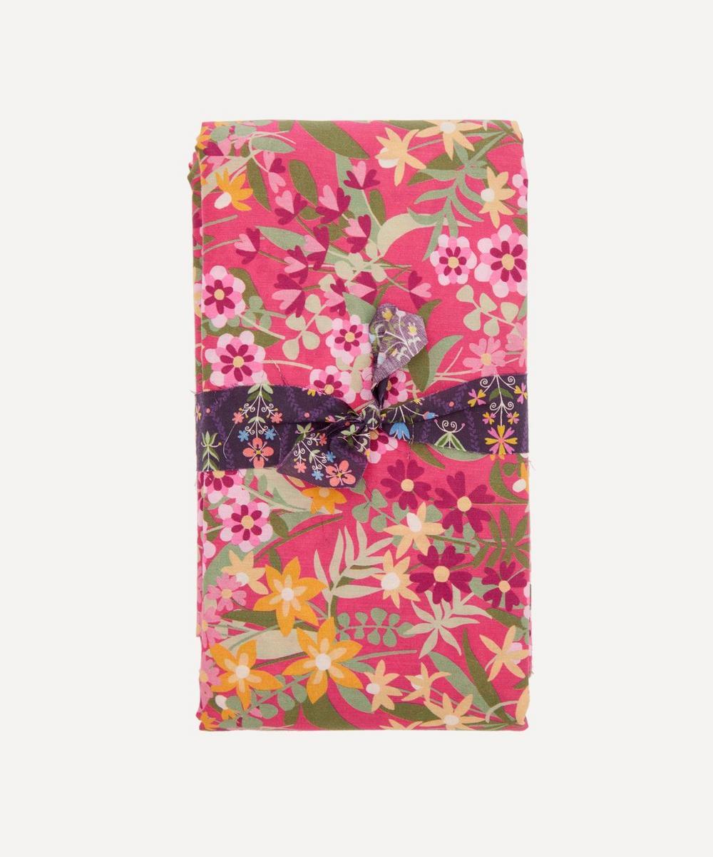 Liberty Fabrics - One Metre Pre-Cut Antonia Bloom Tana Lawn™ Cotton
