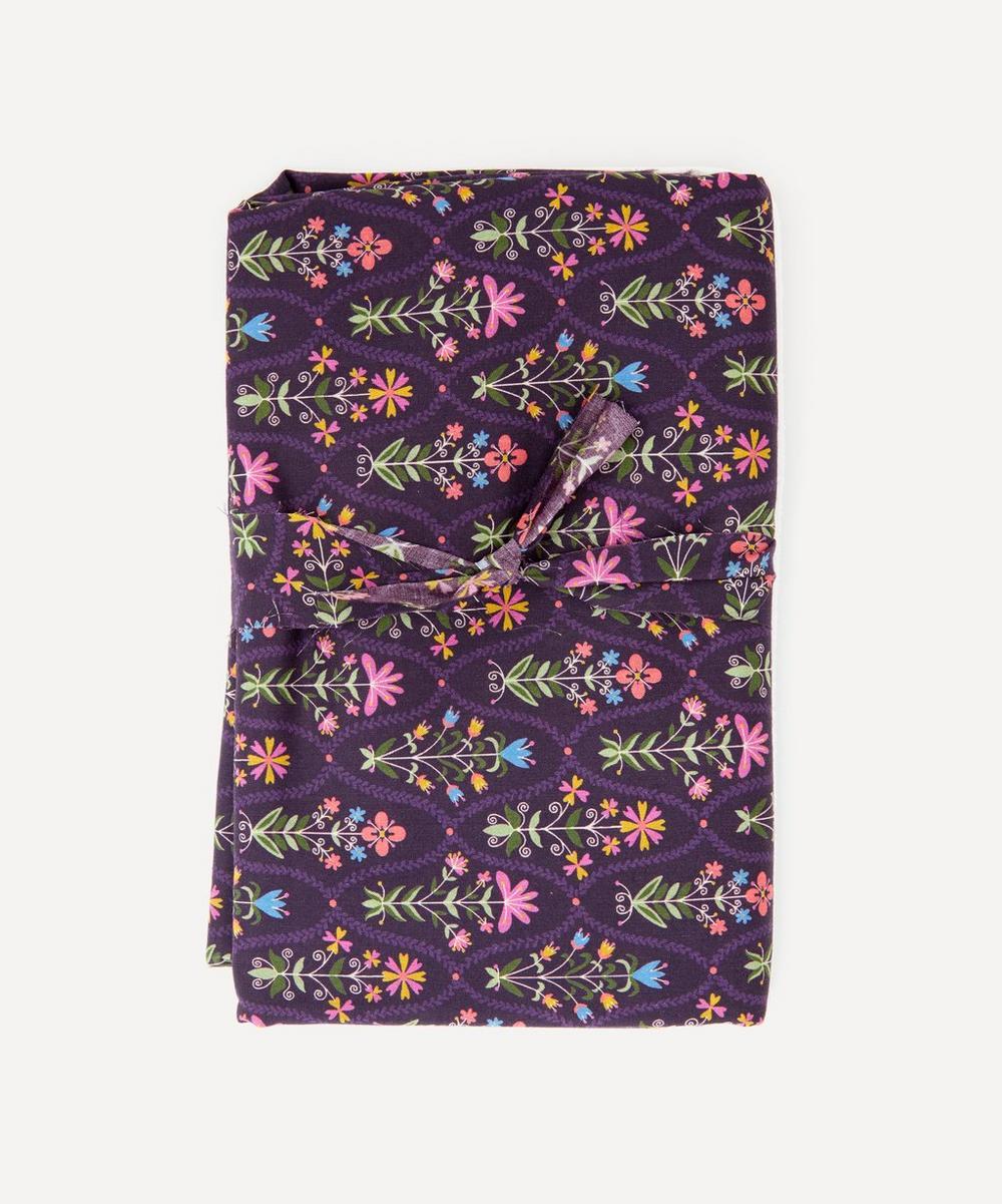 Liberty Fabrics - One Yard Pre-Cut Angeli Tana Lawn™ Cotton