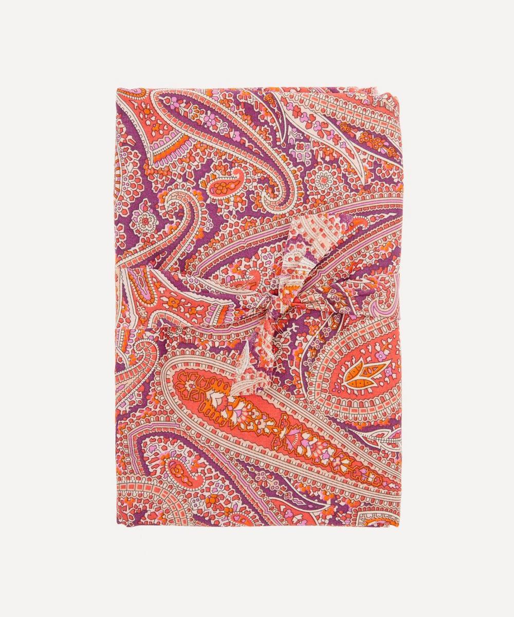 Liberty Fabrics - One Yard Pre-Cut Paisley Park Tana Lawn™ Cotton