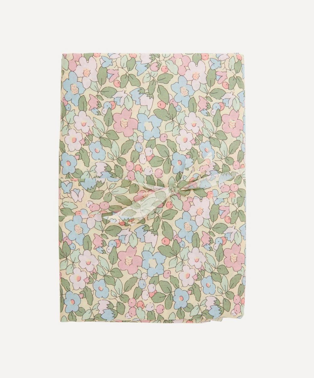 Liberty Fabrics - One Yard Pre-Cut Betsy Berry Tana Lawn™ Cotton