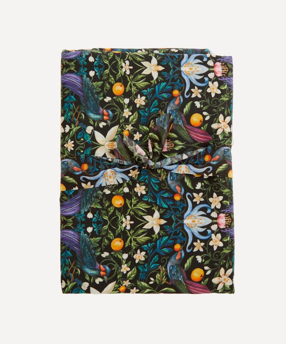 Liberty Fabrics - One Yard Pre-Cut Forbidden Fruit Tana Lawn™ Cotton