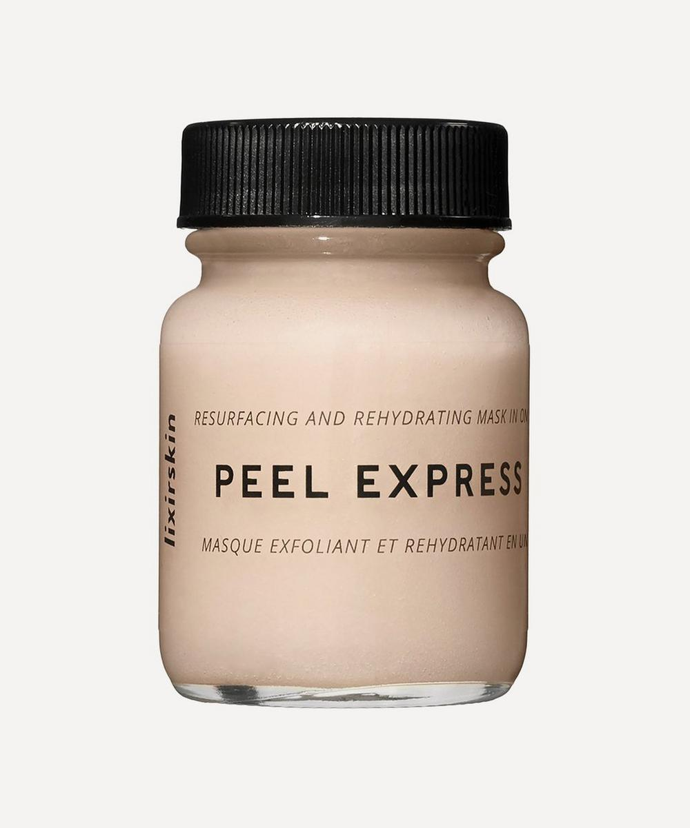 LIXIRSKIN - Peel Express 30ml