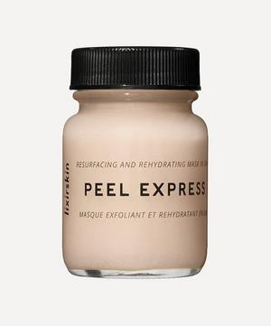 Peel Express 30ml