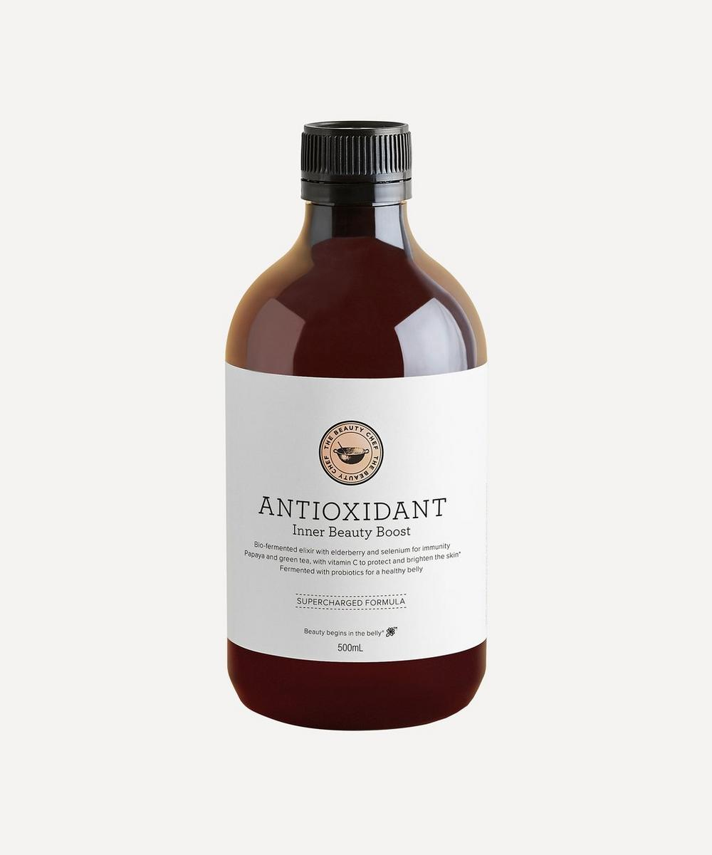 The Beauty Chef - ANTIOXIDANT Inner Beauty Boost 500ml