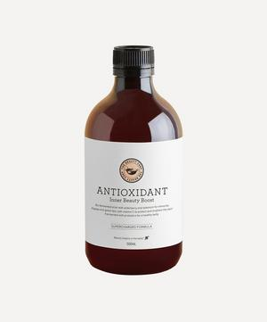 ANTIOXIDANT Inner Beauty Boost 500ml
