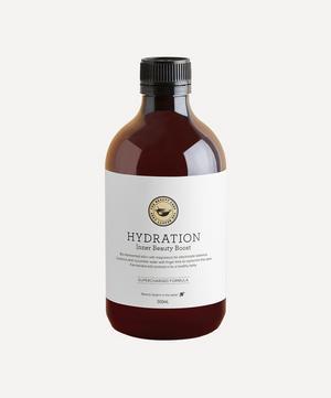HYDRATION Inner Beauty Boost 500ml