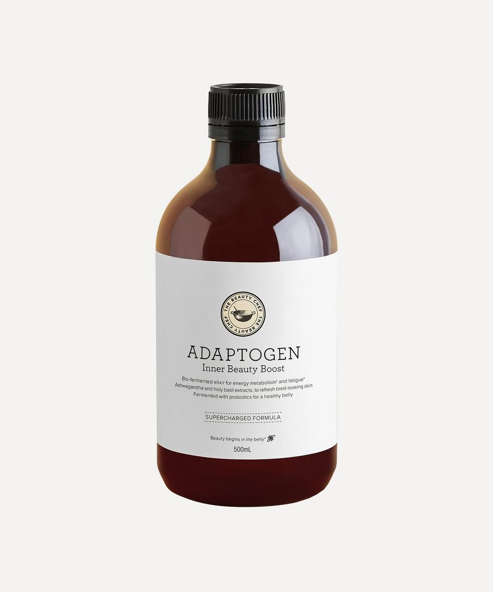 The Beauty Chef - ADAPTOGEN Inner Beauty Boost 500ml image number 0