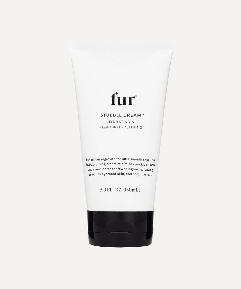 fur - Stubble Cream 150ml