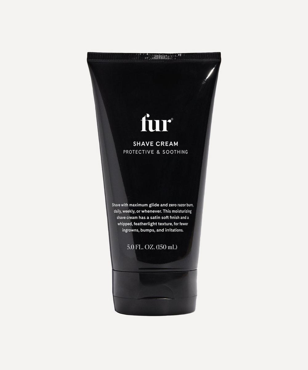 fur - Shave Cream 150ml