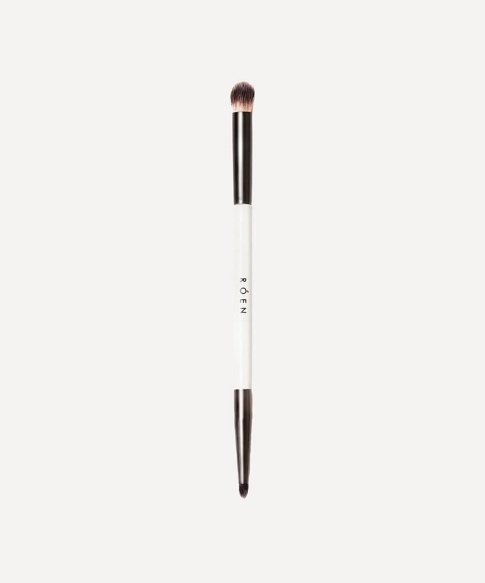 RÓEN - Everything Eye Brush