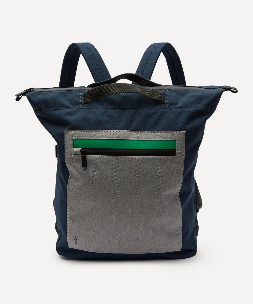 Ally Capellino - Hoy Travel Cycle Rucksack
