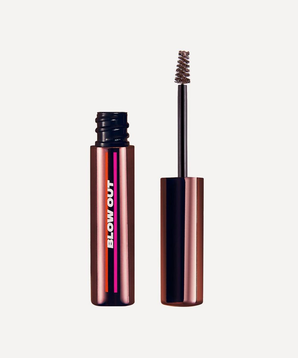 UOMA Beauty - Brow-Fro Blow Out Gel in 003