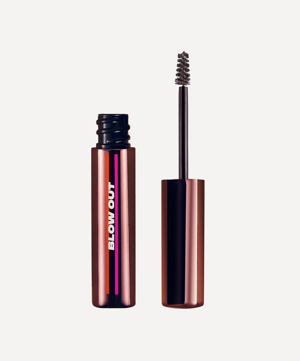 UOMA Beauty - Brow-Fro Blow Out Gel in 004