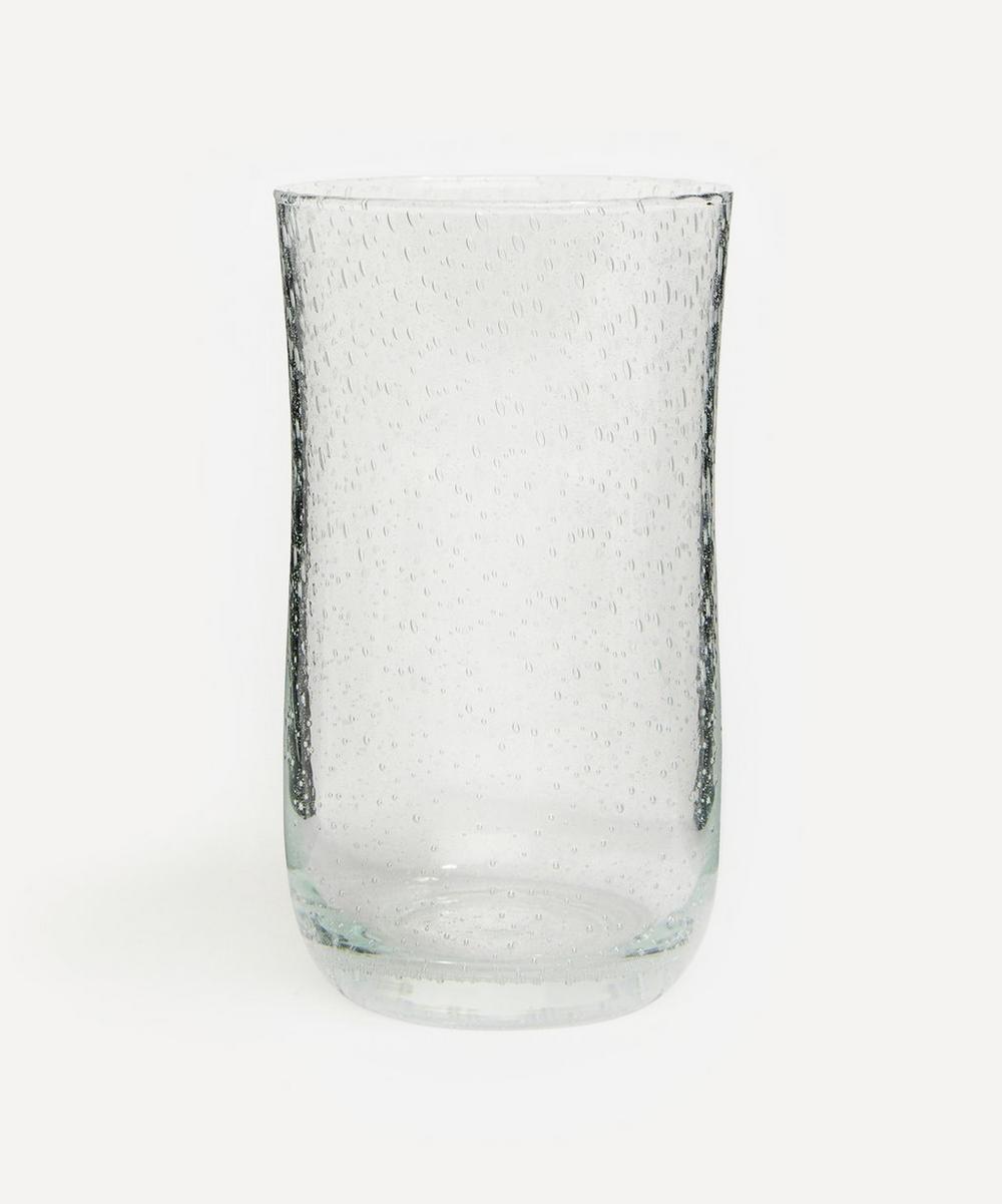 Soho Home - Balloon Highball Glass