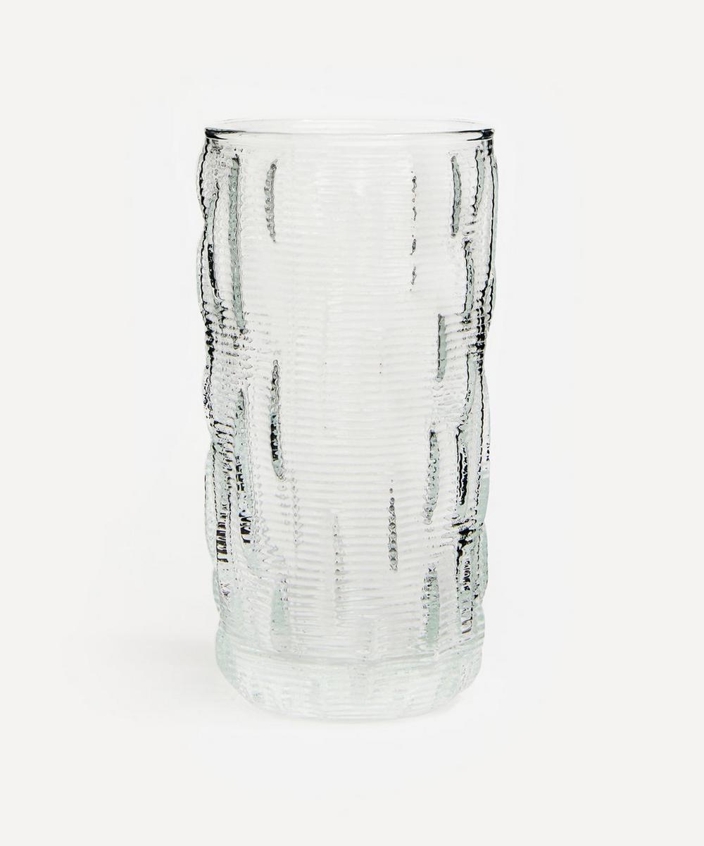 Soho Home - Mara Highball Glass