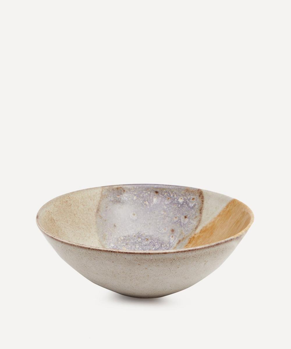 Soho Home - Lawson Reactive Glaze Serving Bowl