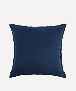 Noa Large Square Cushion