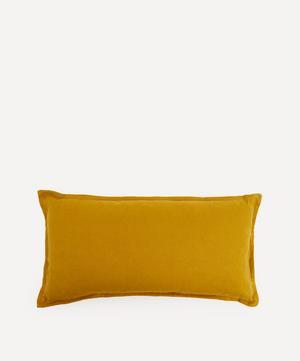 Noa Oblong Cushion