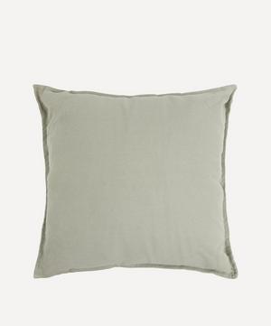 Noa Large Square Cushion