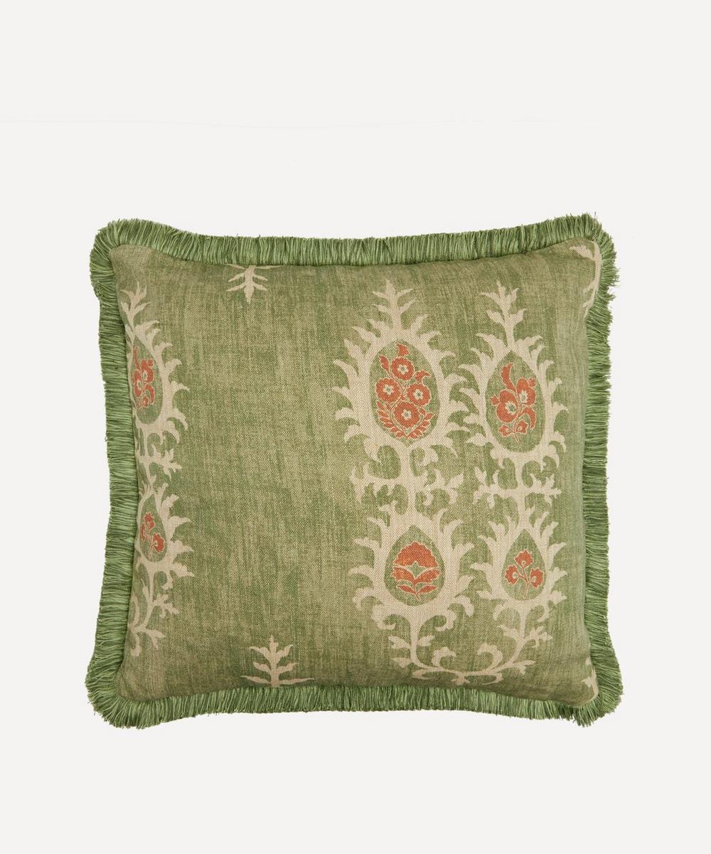 Soho Home - Archer Square Cushion