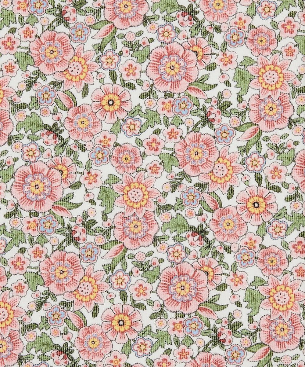 Liberty Fabrics - Razai Cotton Corduroy