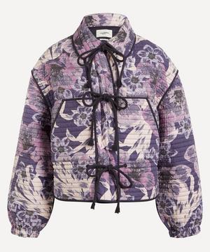 Haines Jacket