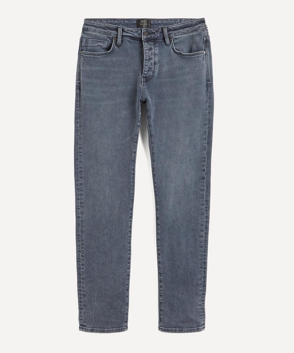 Neuw - Iggy Heroes Skinny Jeans