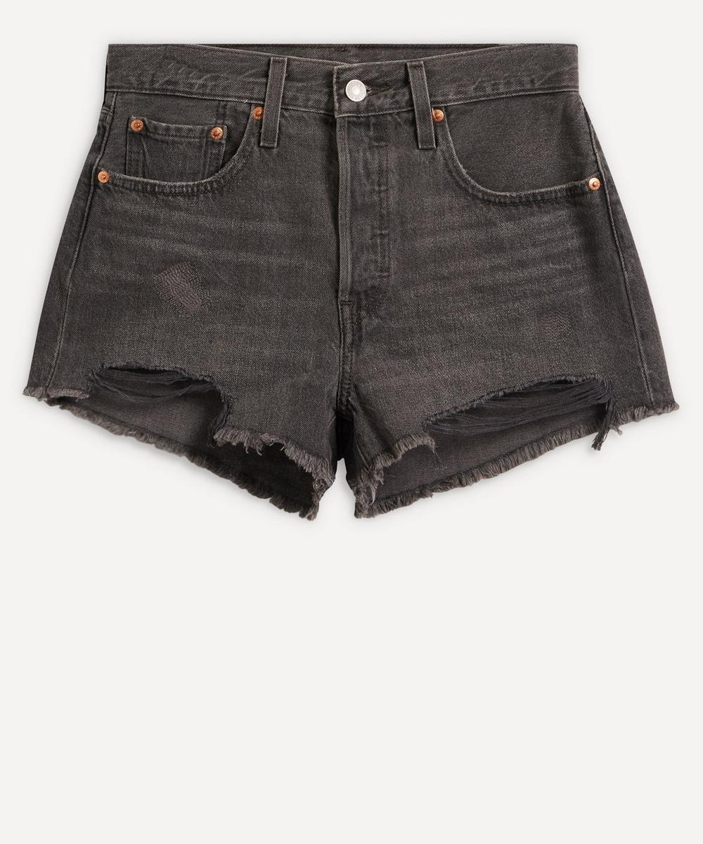 Levi's Made & Crafted - 501 Original Shorts