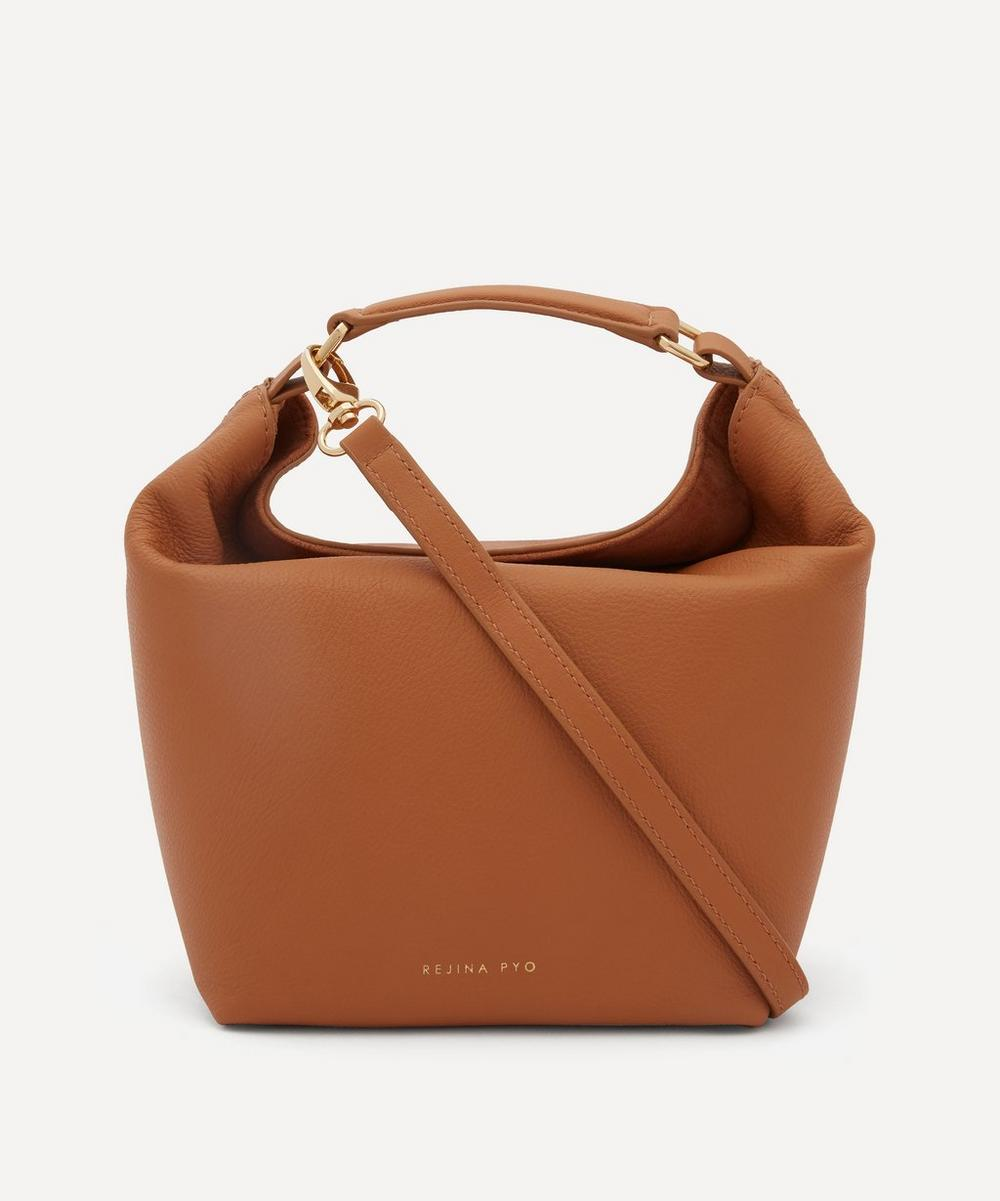 Rejina Pyo - Sofia Leather Handbag