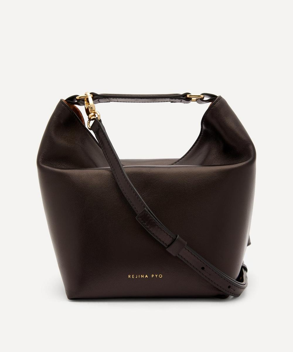 Rejina Pyo - Sofia Leather Handbag