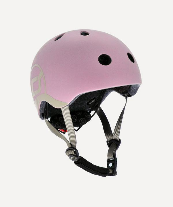 Scoot & Ride - Helmet Size XXS-S