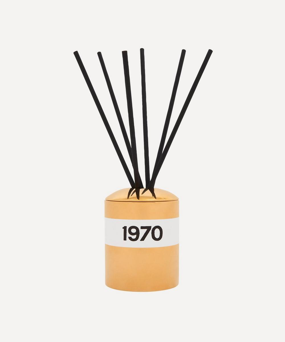 Bella Freud - 1970 Ceramic Diffuser 300ml