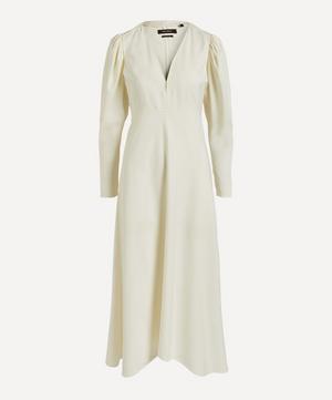 Silabi Dress