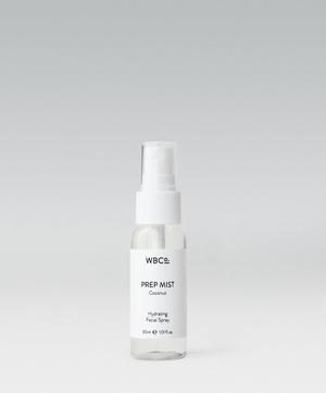 Prep Mist Coconut 30ml