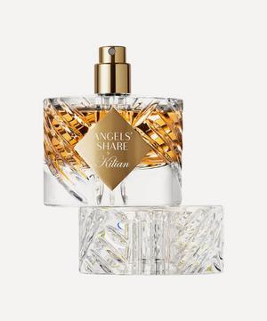 Angel's Share Eau de Parfum 50ml
