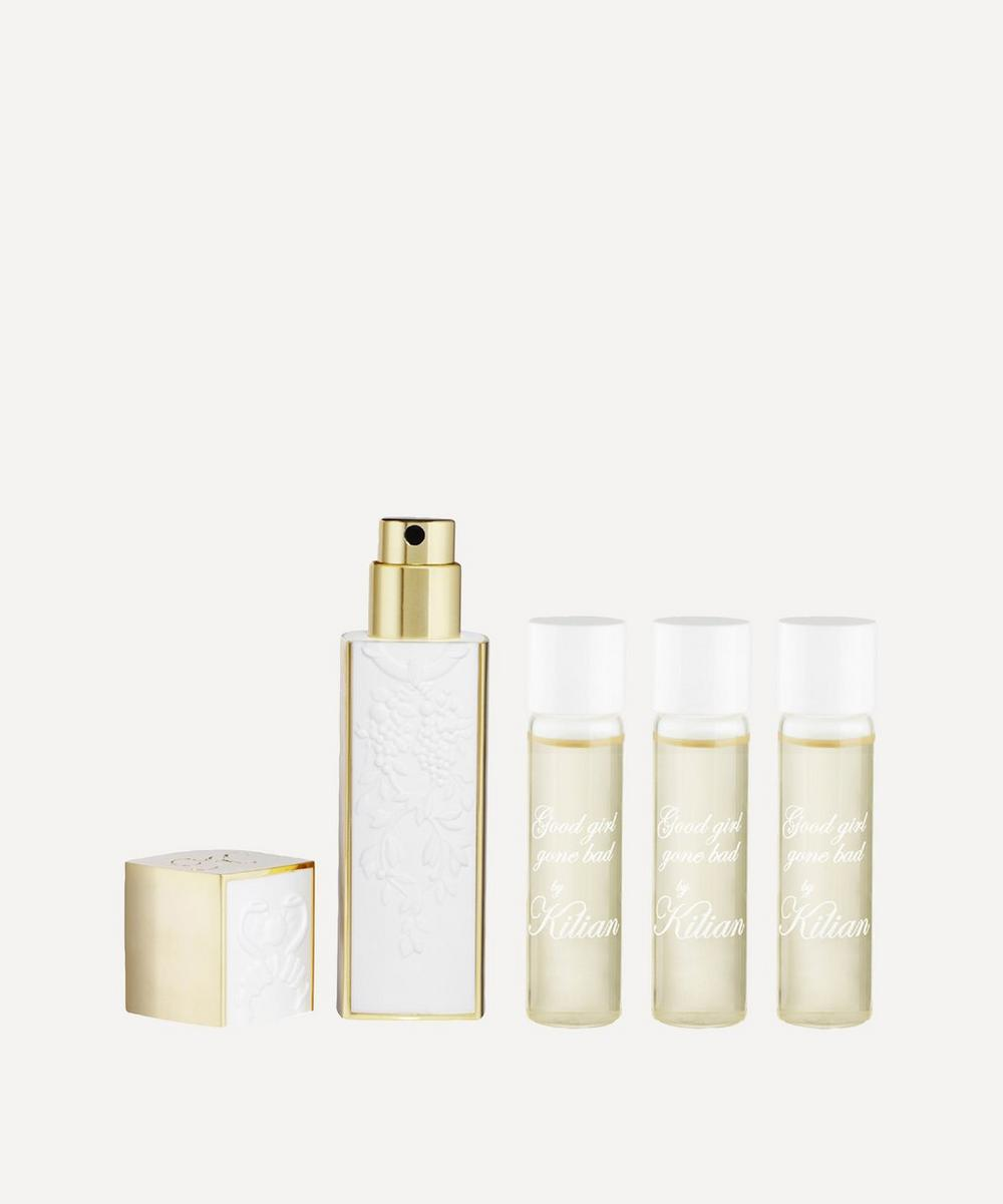 Kilian - Good Girl Gone Bad Eau de Parfum Travel Set 4 x 7.5ml