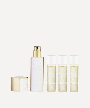 Good Girl Gone Bad Eau de Parfum Travel Set 4 x 7.5ml