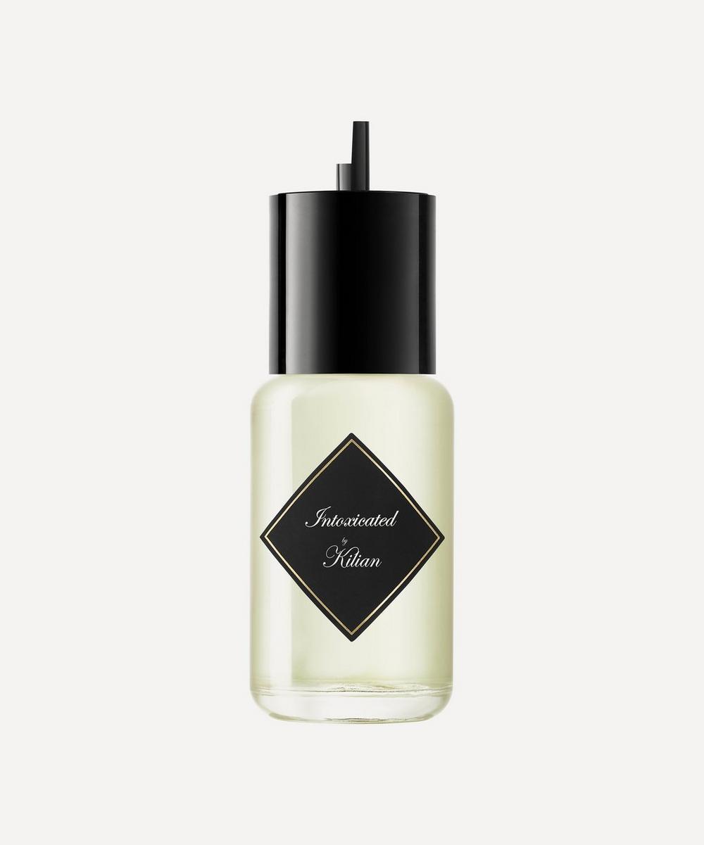 Kilian - Intoxicated Eau de Parfum Refill 50ml