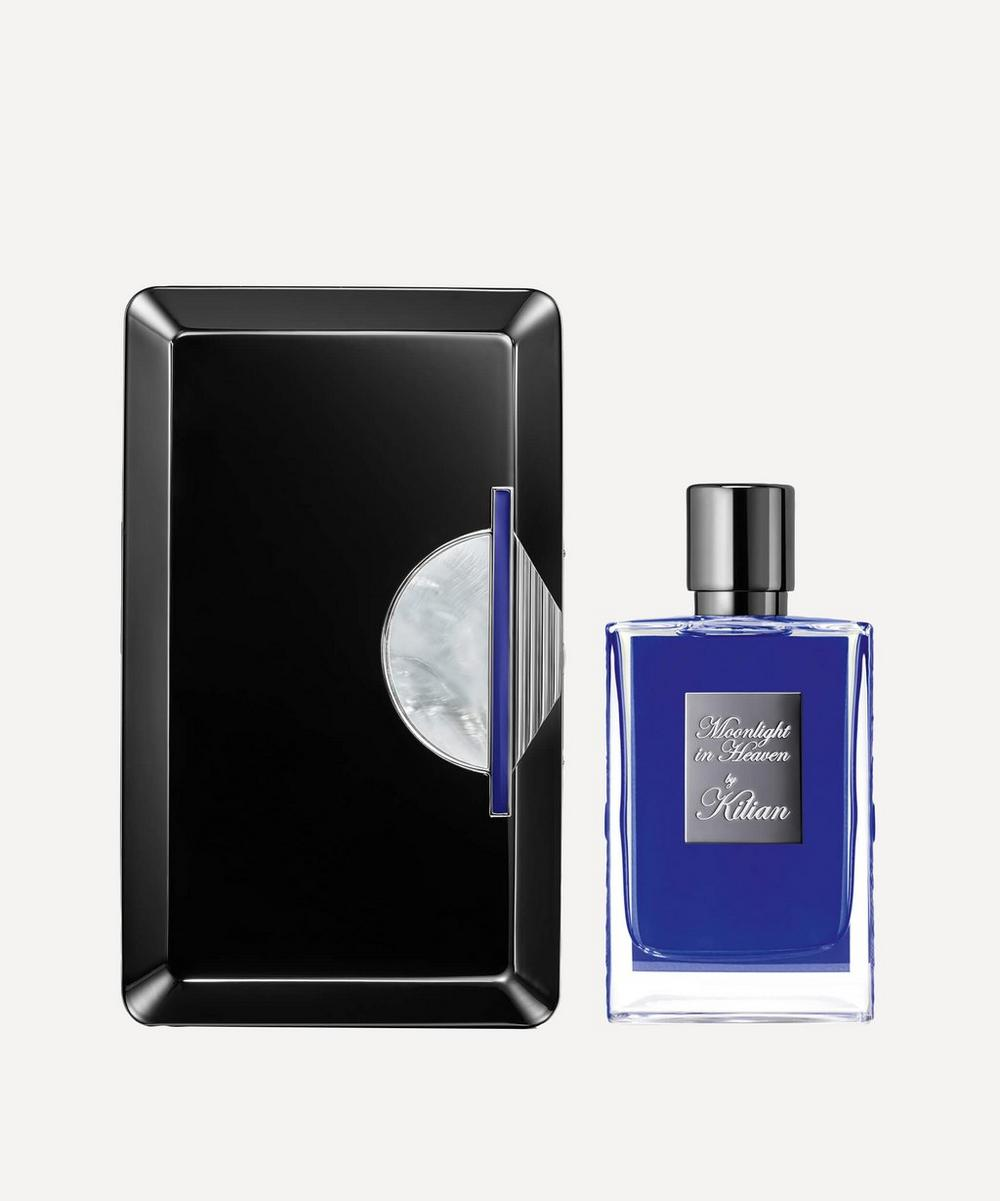 Kilian - Moonlight in Heaven Eau de Parfum with Clutch 50ml