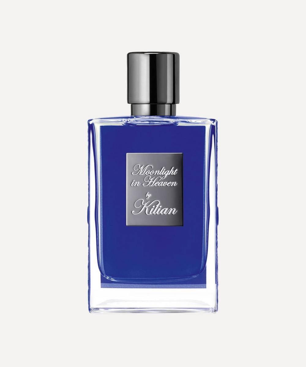 Kilian - Moonlight in Heaven Eau de Parfum 50ml