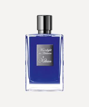 Moonlight in Heaven Eau de Parfum 50ml