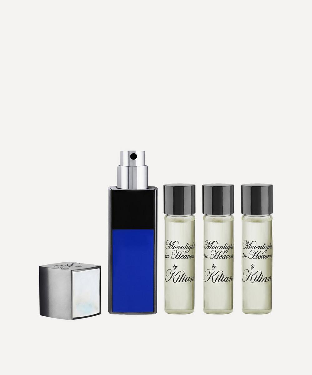 Kilian - Moonlight in Heaven Eau de Parfum Travel Set 4 x 7.5ml
