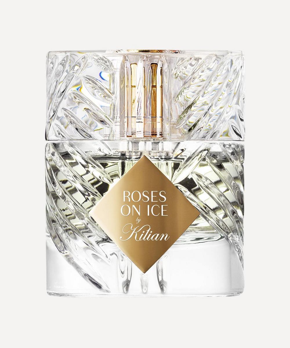 Kilian - Roses on Ice Eau de Parfum 50ml