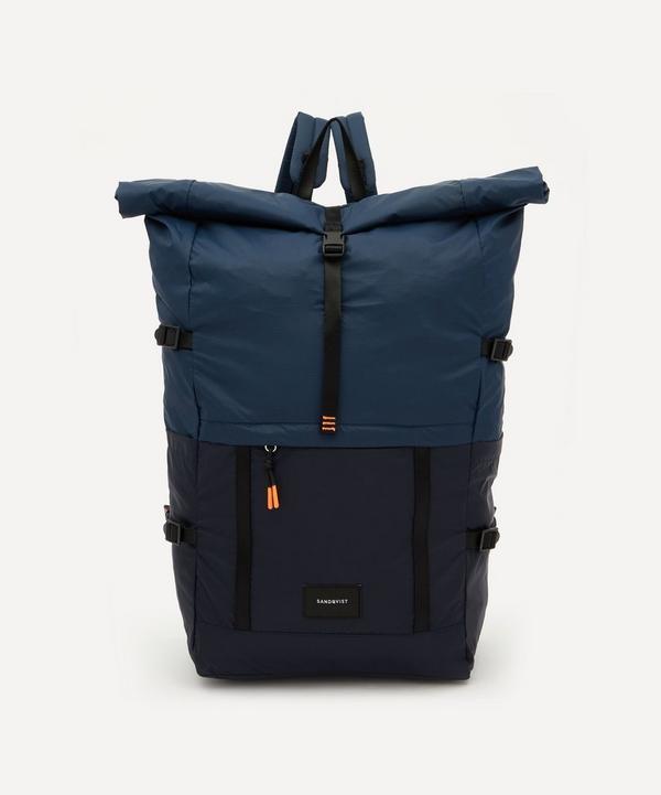 Sandqvist - Bernt Lightweight Backpack