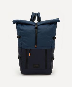 Bernt Lightweight Backpack